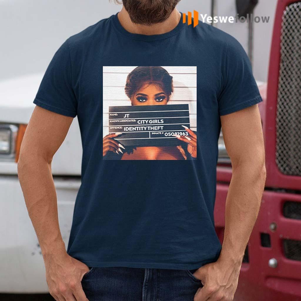 jt-mugshot-shirts