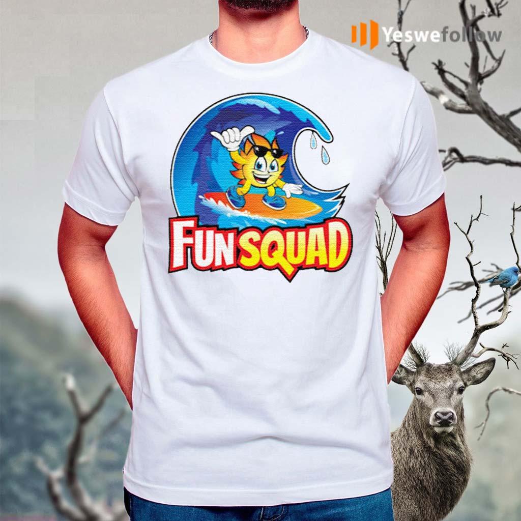 kids-fun-squad-t-shirt
