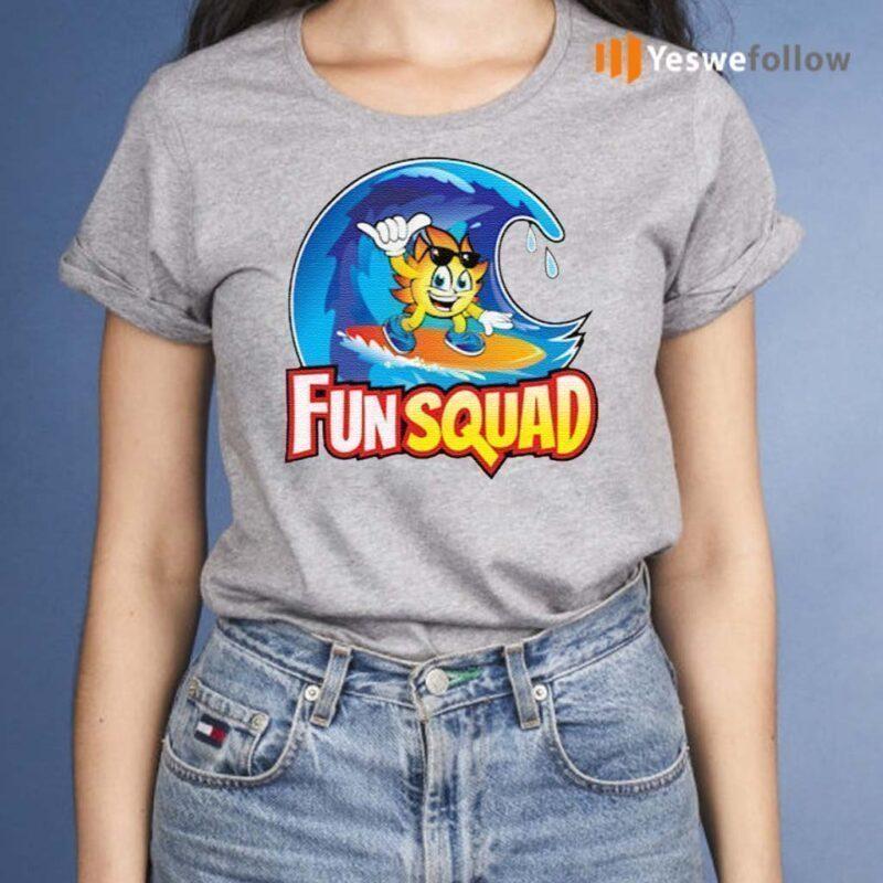 kids-fun-squad-t-shirts