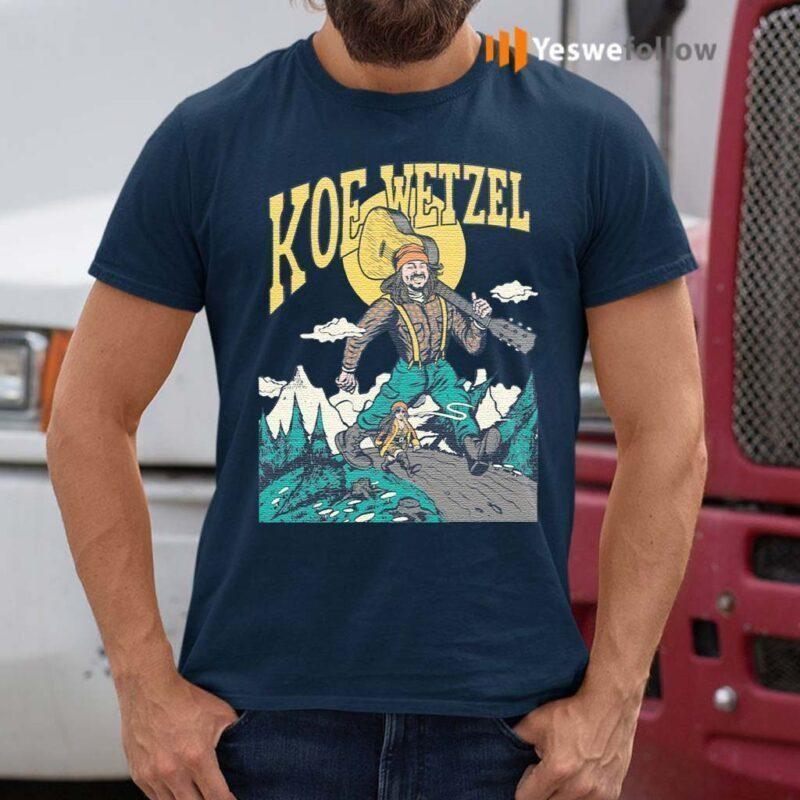 koe-wetzel-make-believe-t-shirt