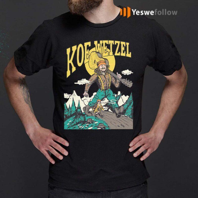 koe-wetzel-make-believe-t-shirts