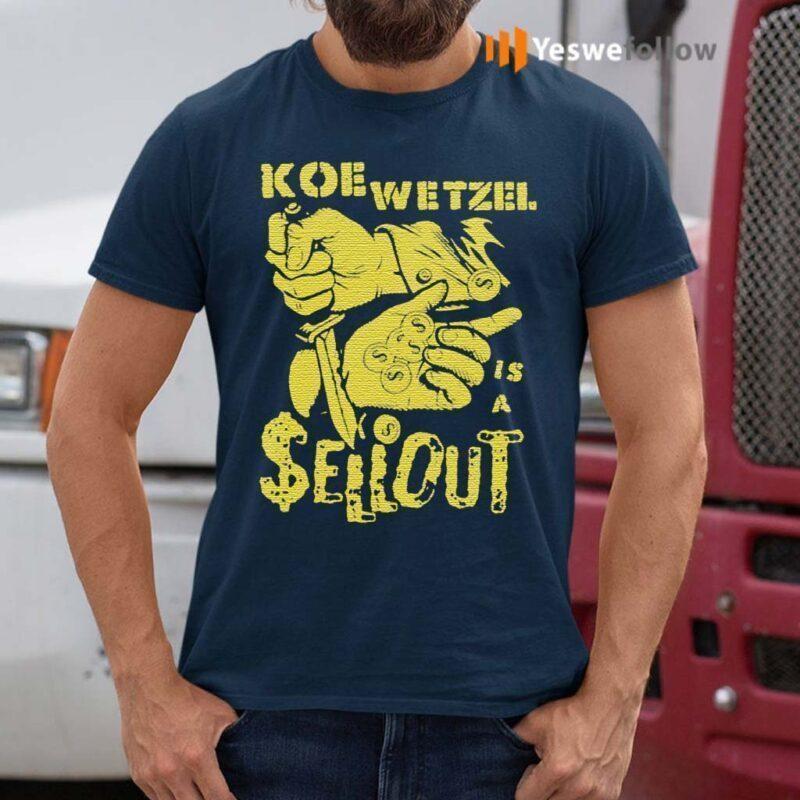 koe-wetzel-sellout-t-shirts