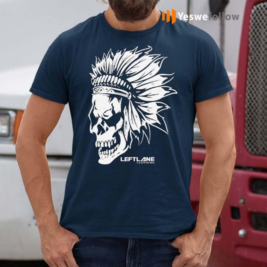 leftlane-clothing-t-shirt