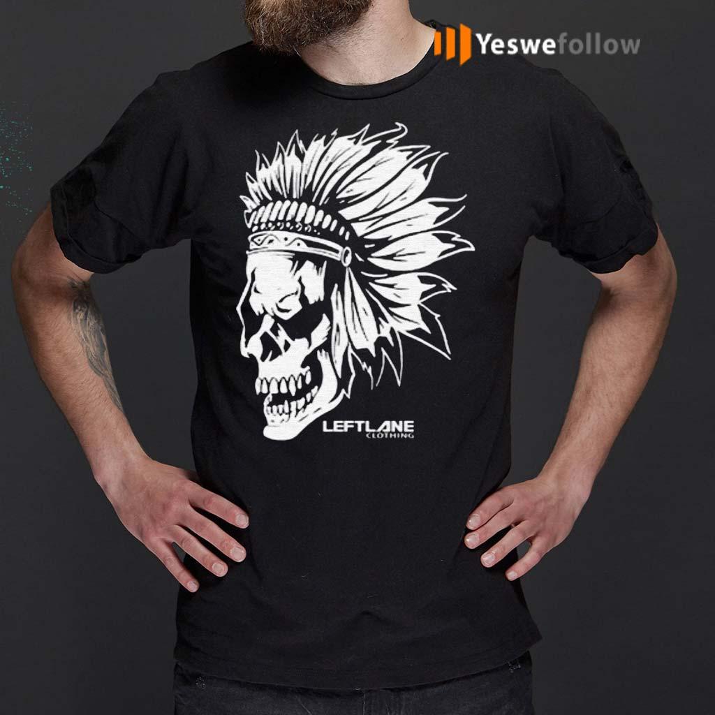 leftlane-clothing-t-shirts