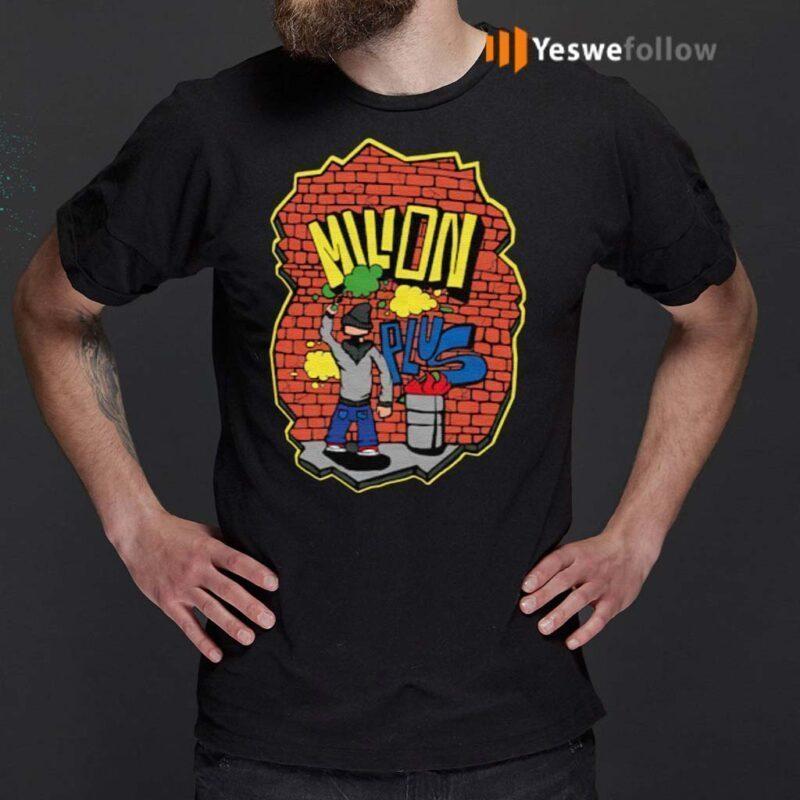 nik-tendo-t-shirt