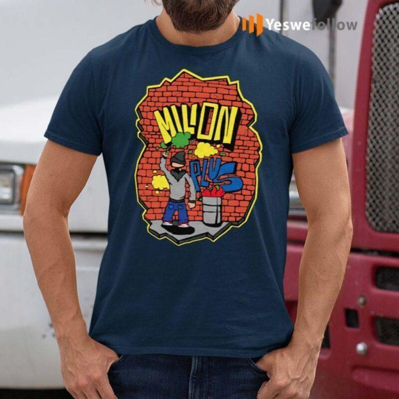 nik-tendo-t-shirts