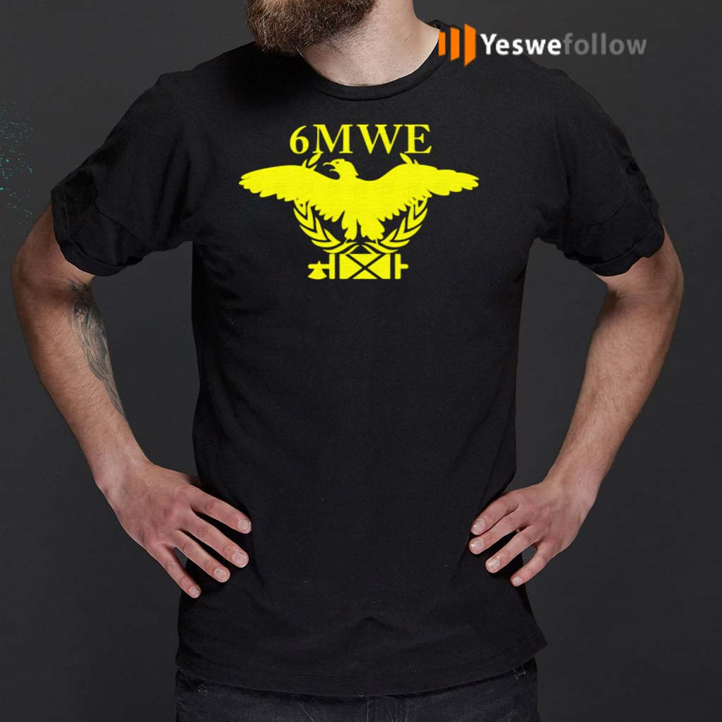 proud-6mwe-t-shirt