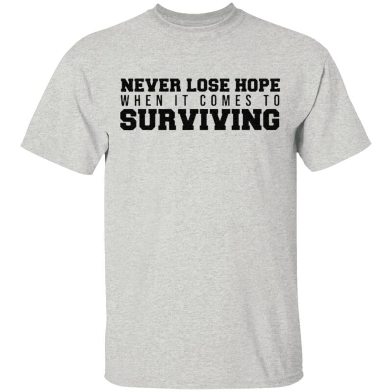 Take Chances Make Mistakes Get Messy Homeschool Life Vintage Retro T Shirt