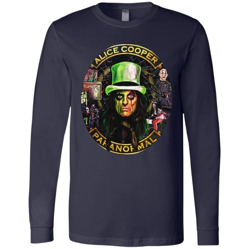 alice cooper singer man with music rock 99ds t shirt