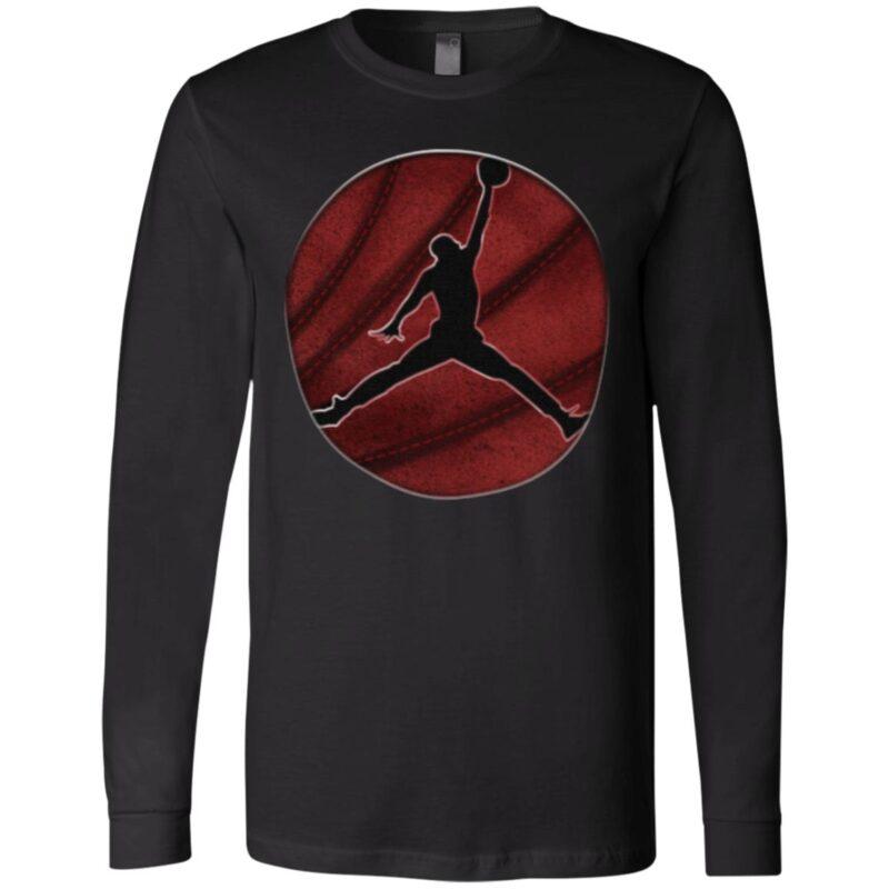 Reverse Flu Game 12 T Shirt