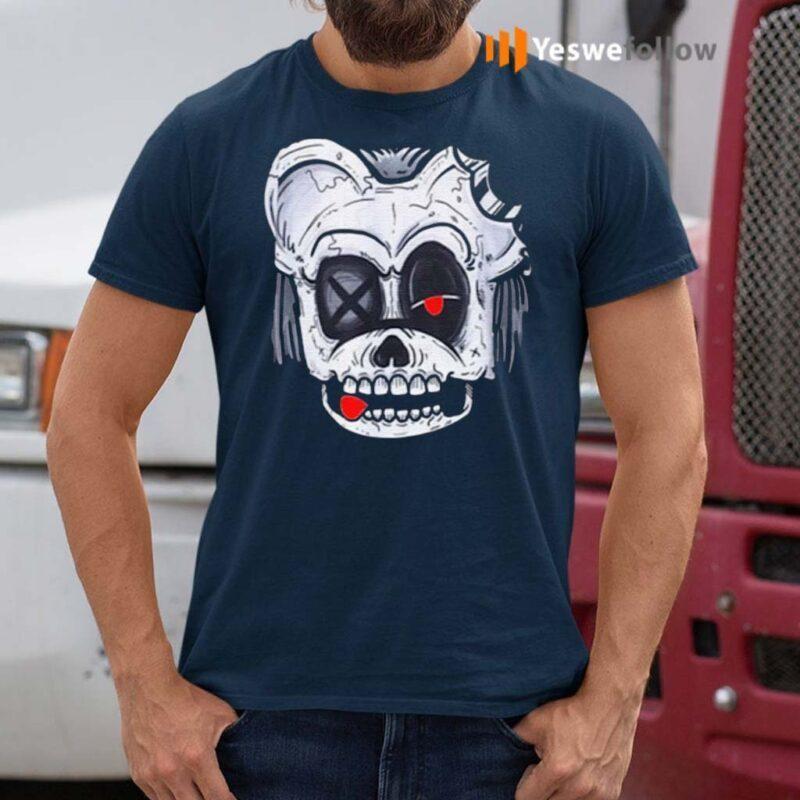 sullivan-king-t-shirt
