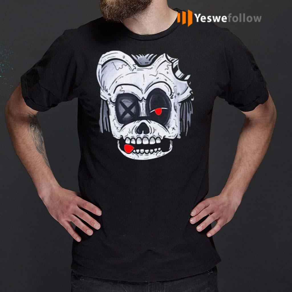 sullivan-king-t-shirts