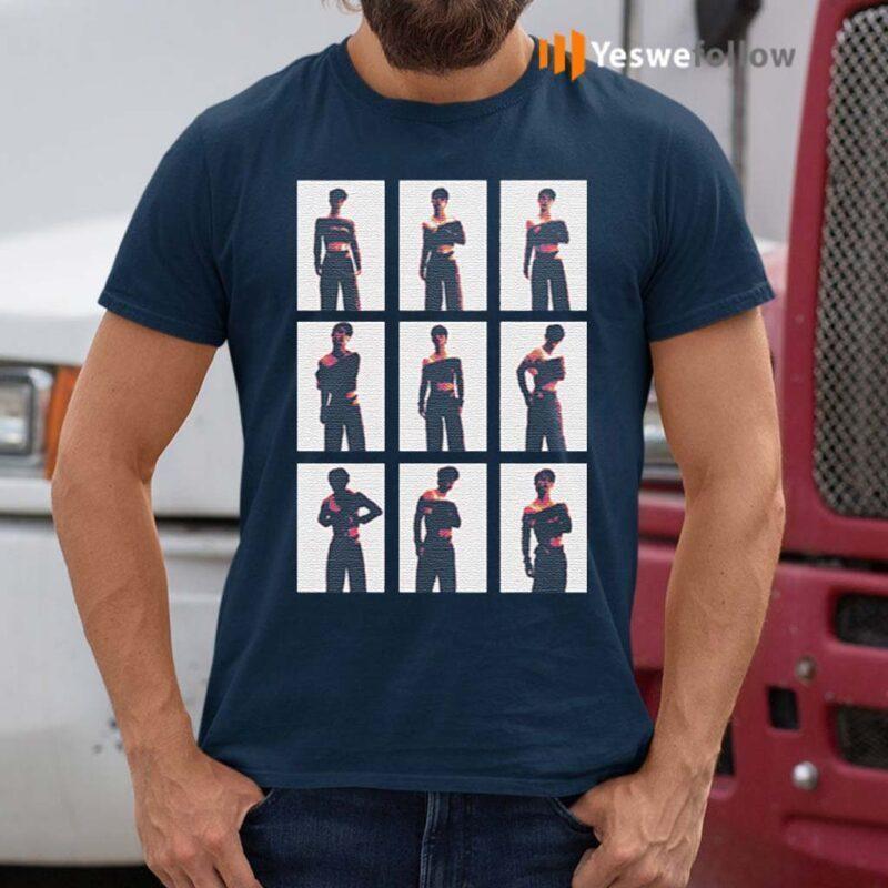 troye-sivan-t-shirt