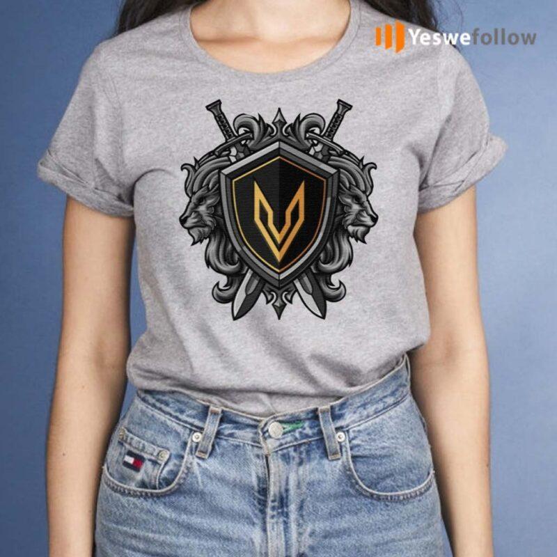 vercinger-t-shirt