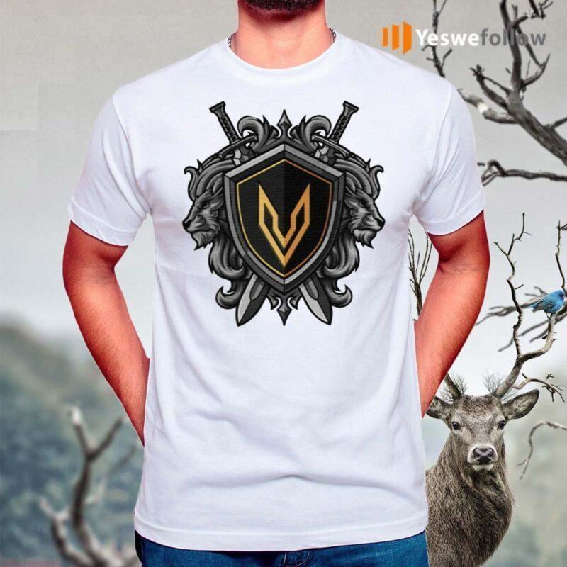 vercinger-t-shirts