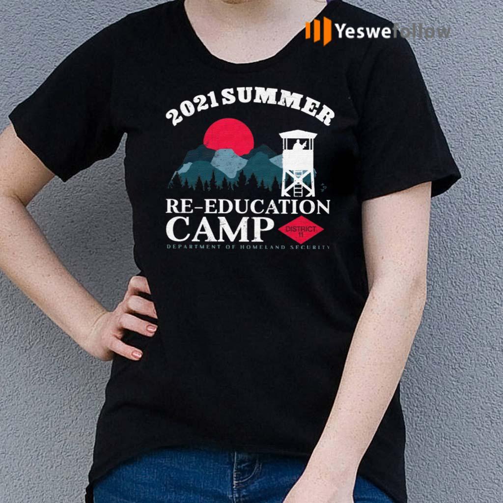 2021-Summer-Re-Education-Camp-Shirt