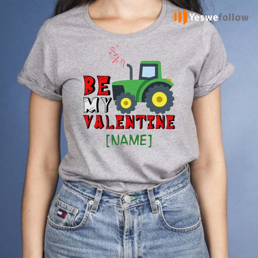 Be-My-Valentine-TShirt