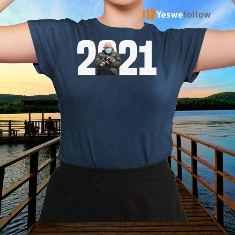 Bernie-Inauguration-2021-Shirt
