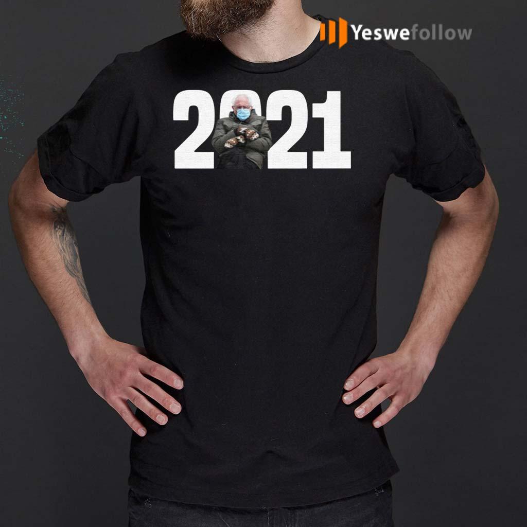 Bernie-Inauguration-2021-Shirts