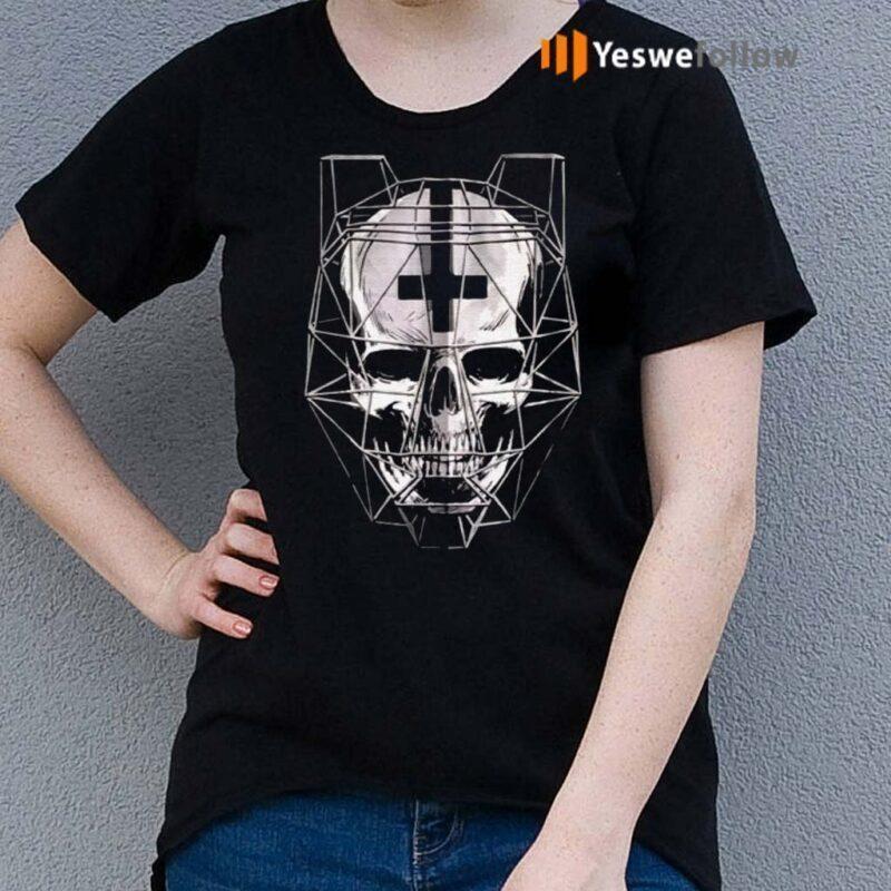 Black-Tiger-Sex-Machine-t-shirt