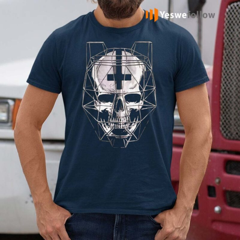 Black-Tiger-Sex-Machine-t-shirts