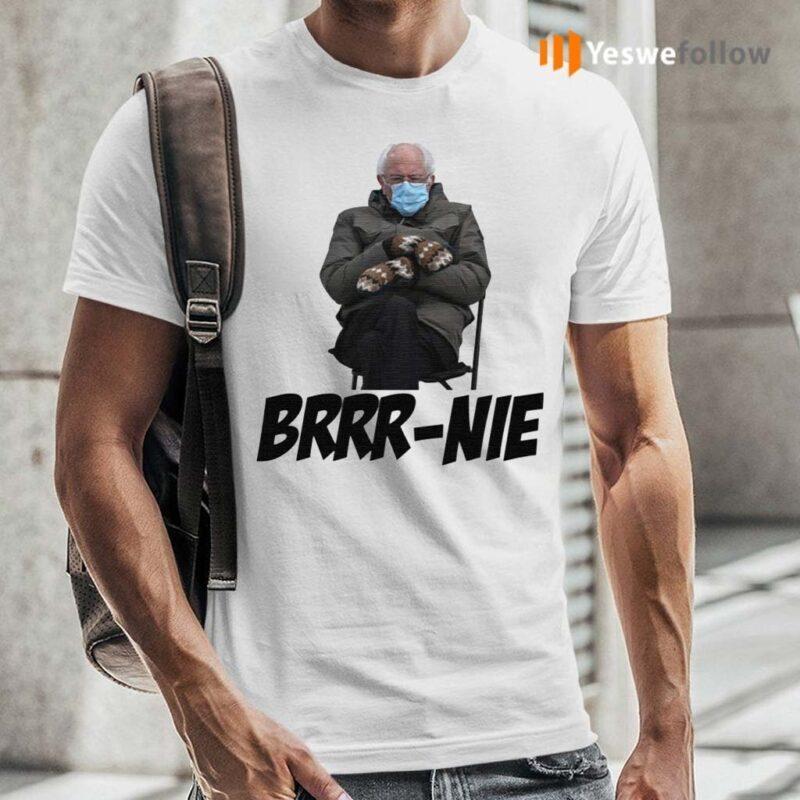 Brrrnie-Bernie-Mittens-Meme-Bernie-Sanders-Cold-Inauguration-T-Shirt