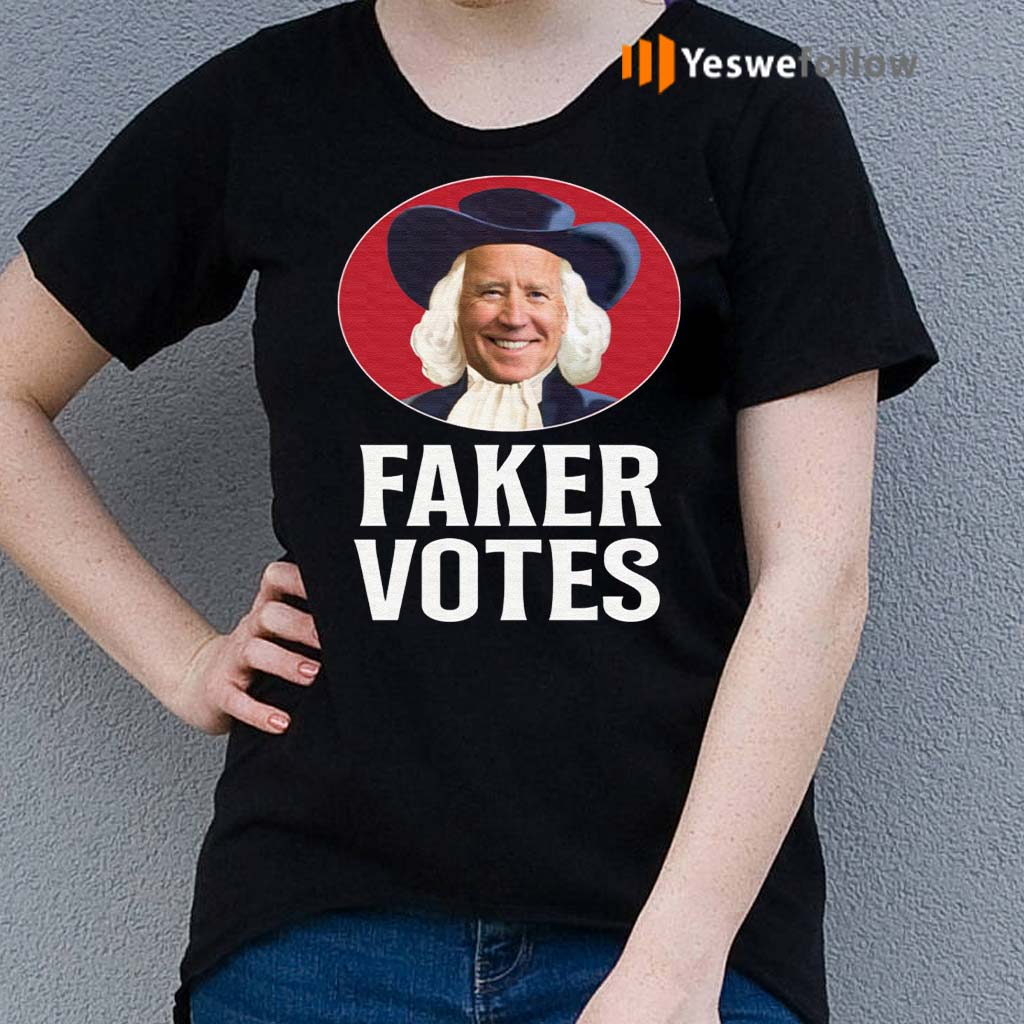Faker-Votes-Shirts