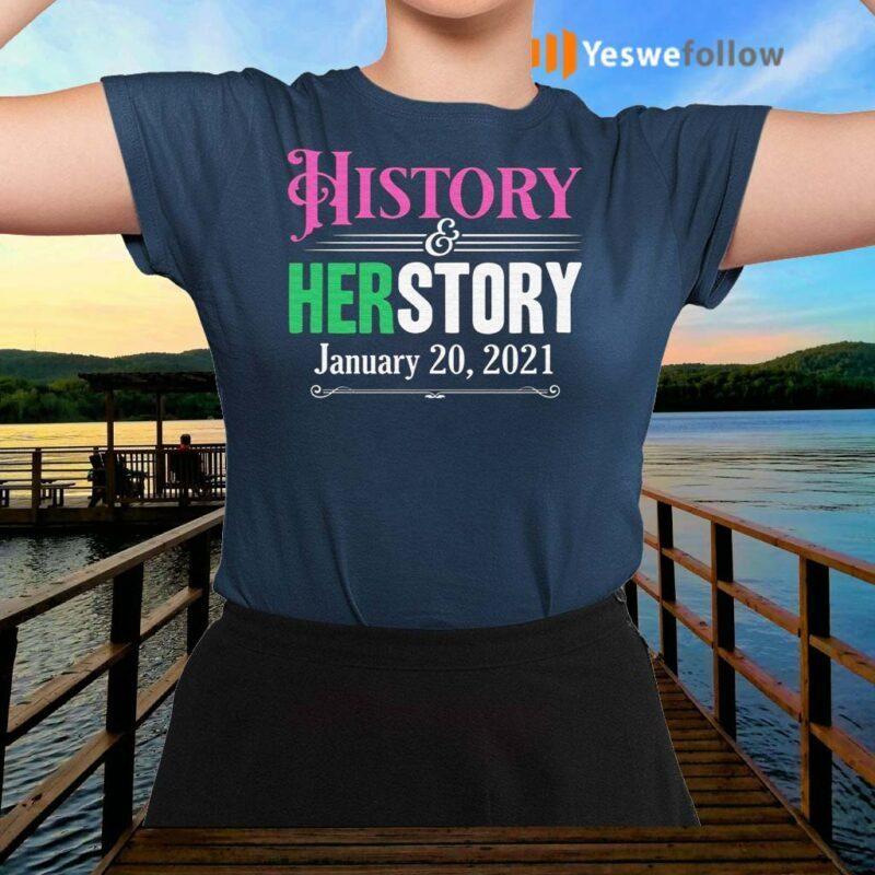 History-Herstory-Inauguration-Day-2021-Shirt