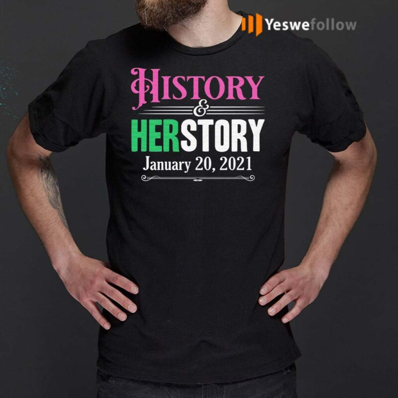 History-Herstory-Inauguration-Day-2021-Shirts