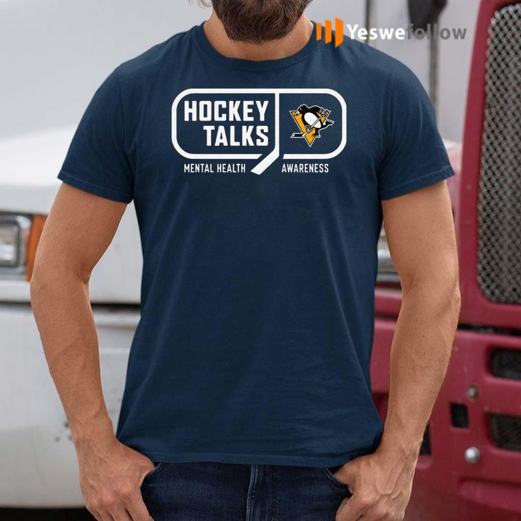 Hockey-Talks-Mental-Health-Awareness-Pittsburgh-Shirts