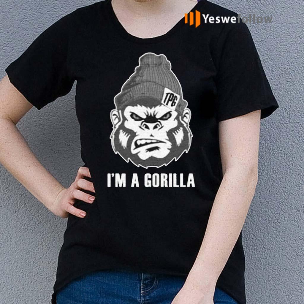 I-Am-A-Gorilla-T-Shirt