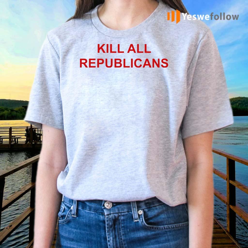 Kill-Republicans-TShirt