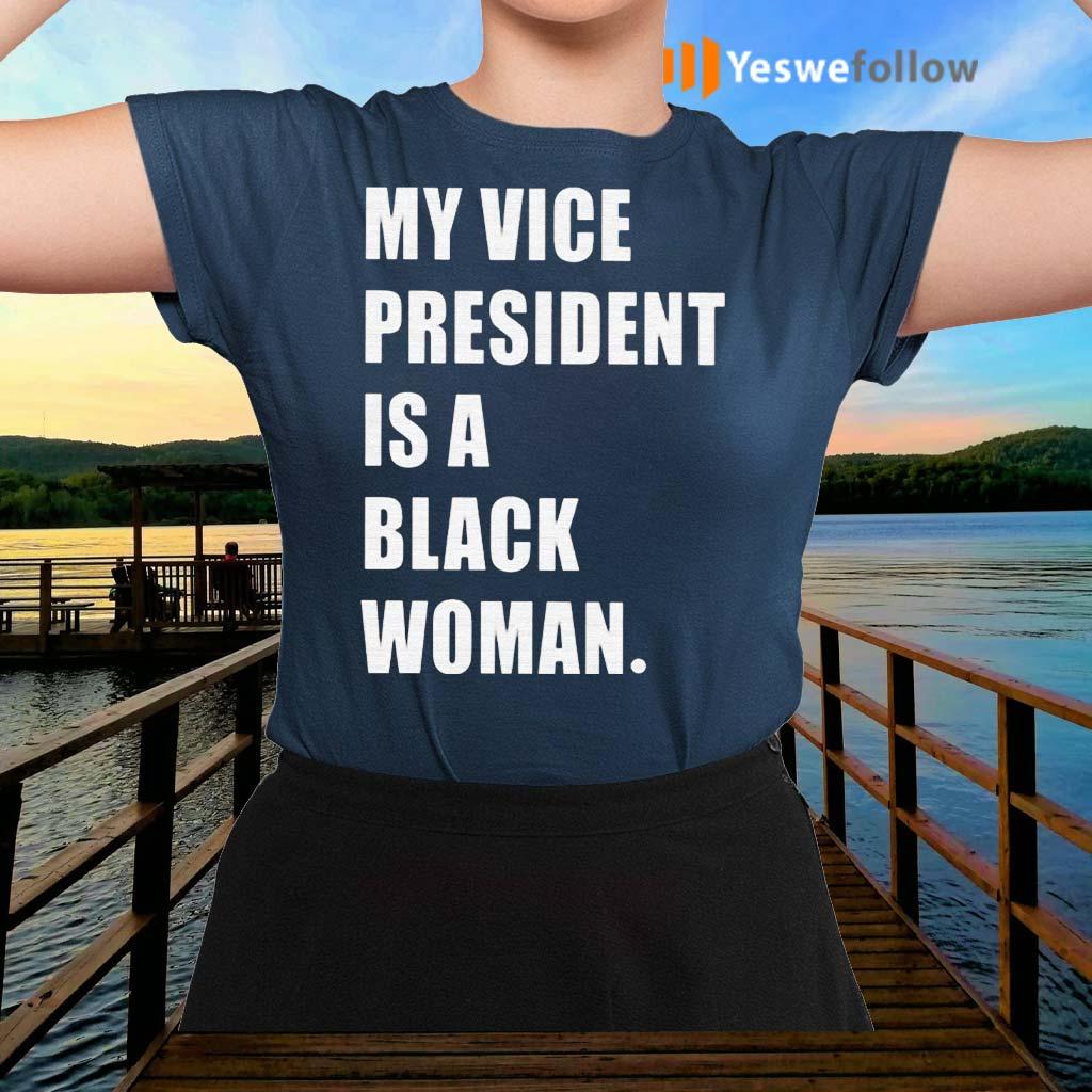 My-Vice-President-Is-Black-Shirts