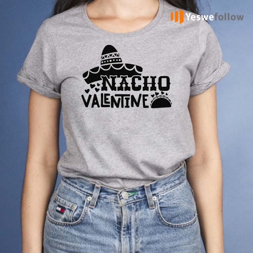 Nacho-Valentine-Shirts