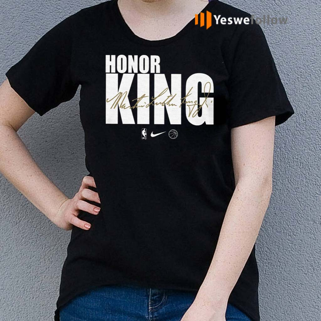 Now-Is-The-Time-To-Make-Justice-A-Reality-For-All-Dr.-Martin-Luther-King-Jr.-TShirts
