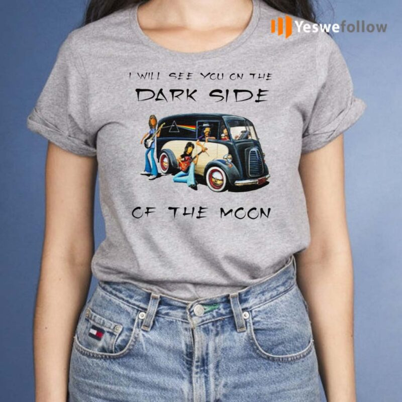 Pink-Floyd-I-Will-See-You-On-The-Dark-Side-Of-The-Moon-Shirt