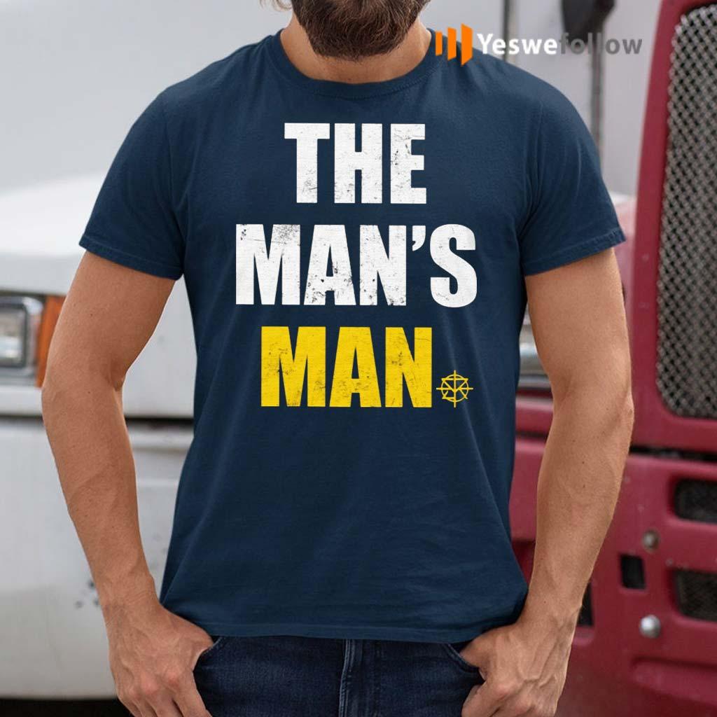 Seth-Rollins-The-Man's-Man-Shirts