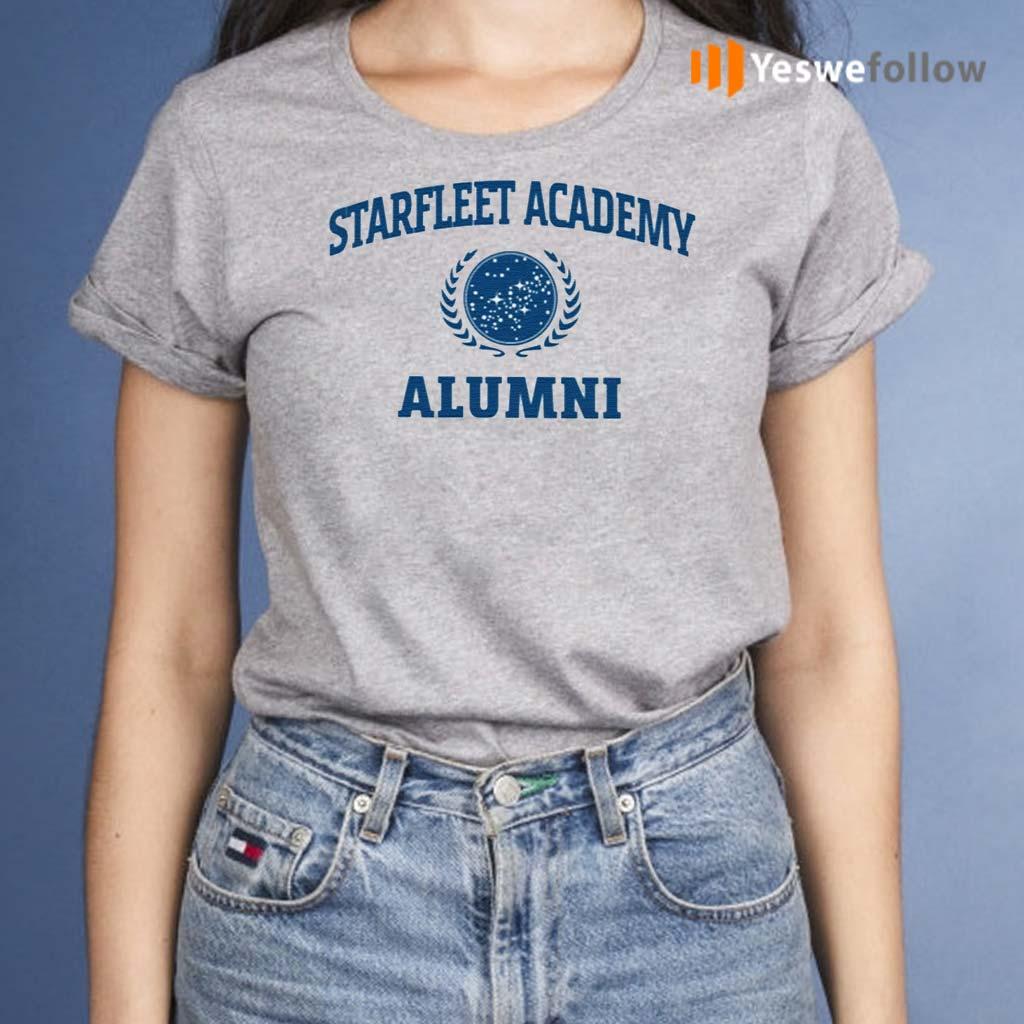 Starfleet-Academy-Alumni-TShirt