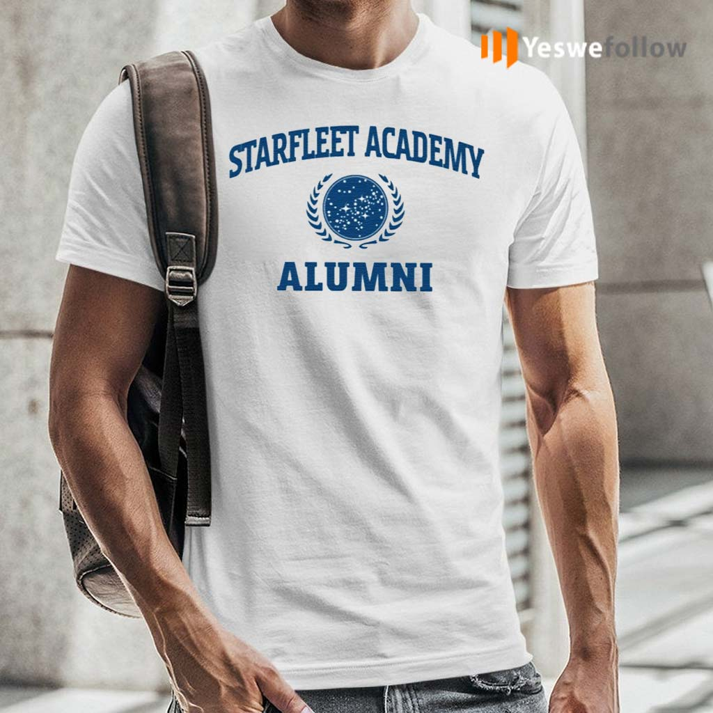 Starfleet-Academy-Alumni-TShirts