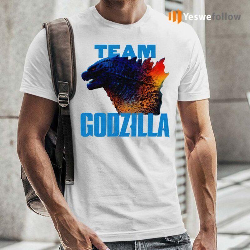 Team-Godzilla-Shirt