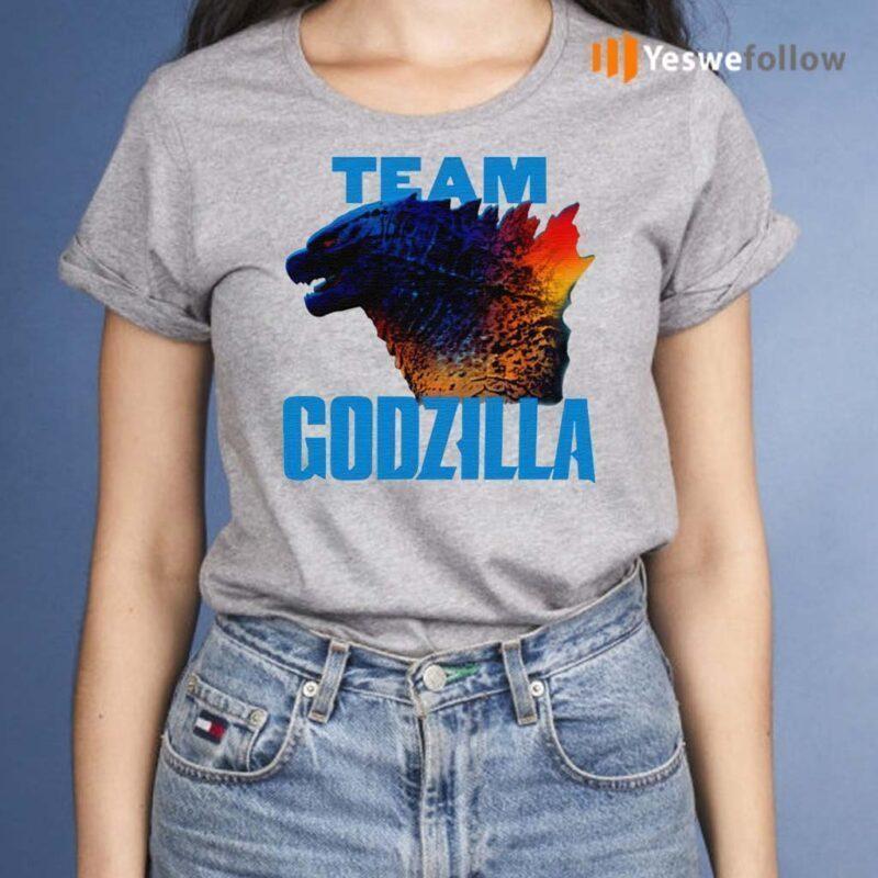 Team-Godzilla-Shirts