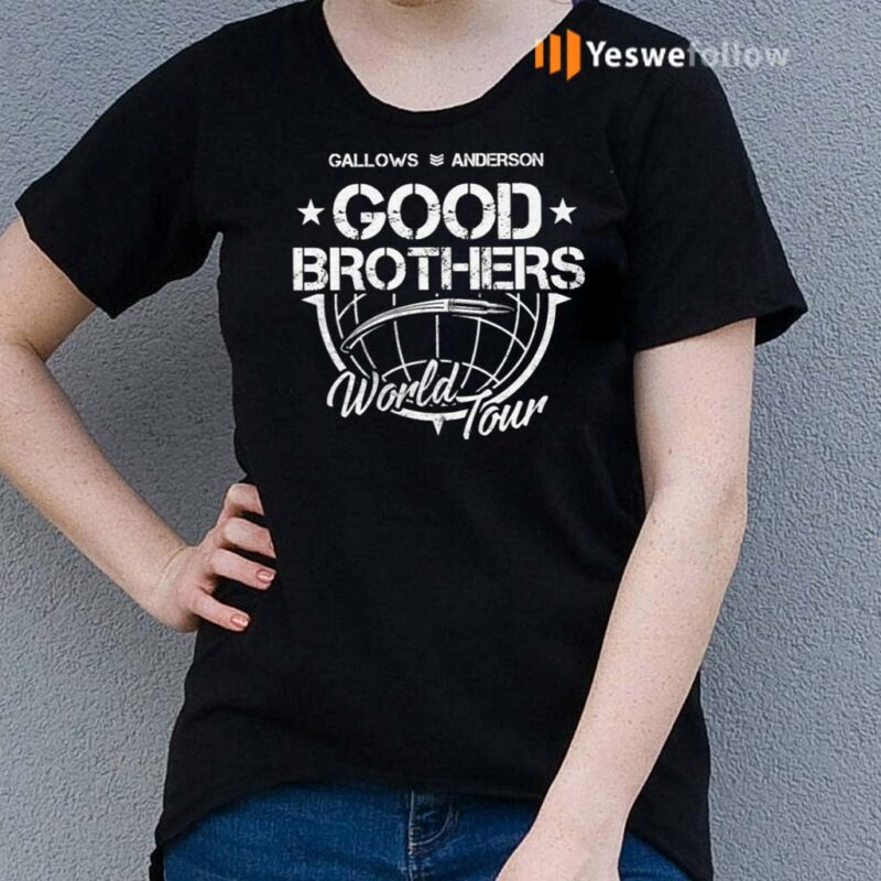 The-Good-Brothers-World-Tour-Shirt