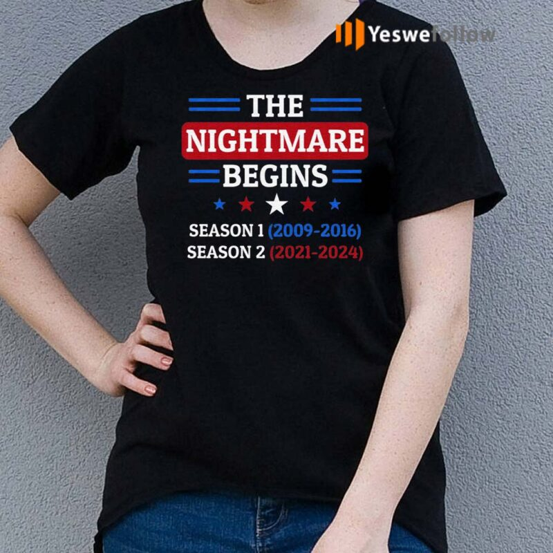 The-Nightmare-Begins-January-20th-2021-TShirts