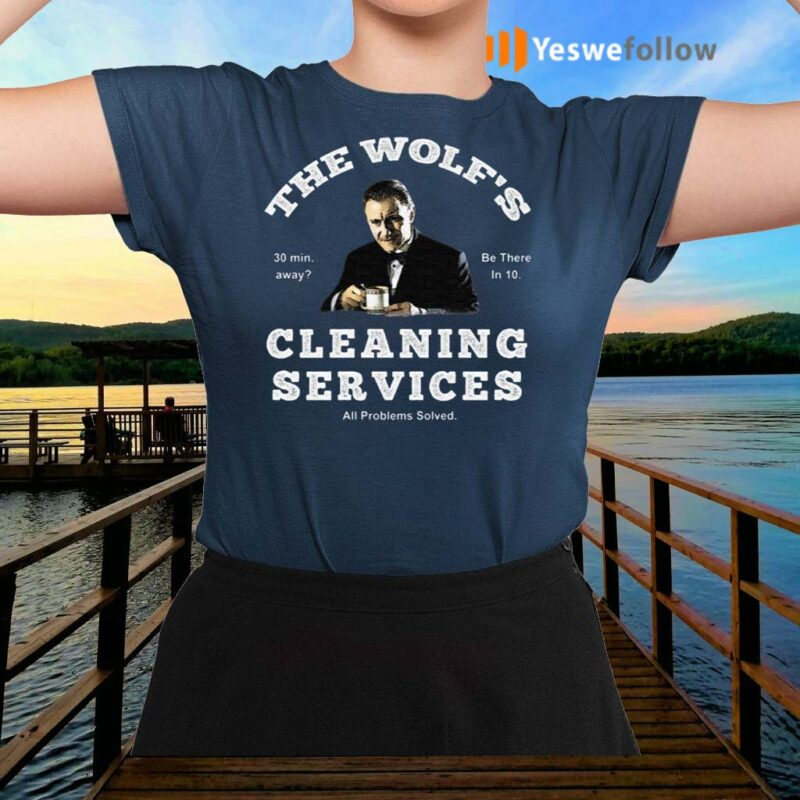 The-Wolf's-Cleaning-Services-shirt