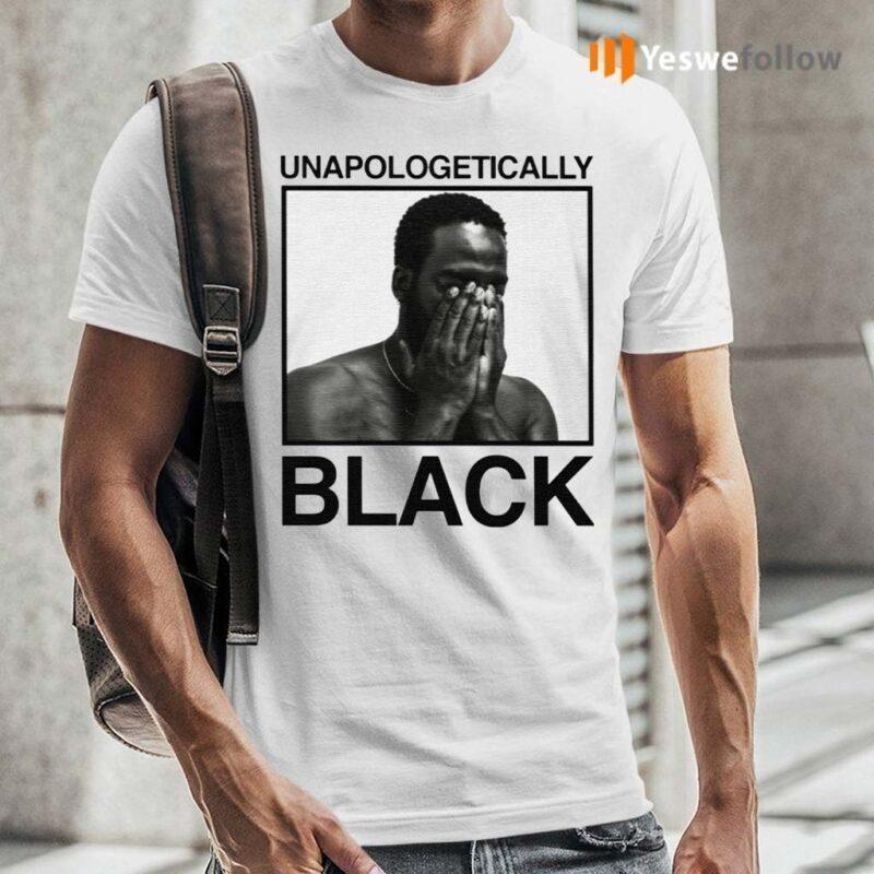 Unapologetically-Black-Shirt