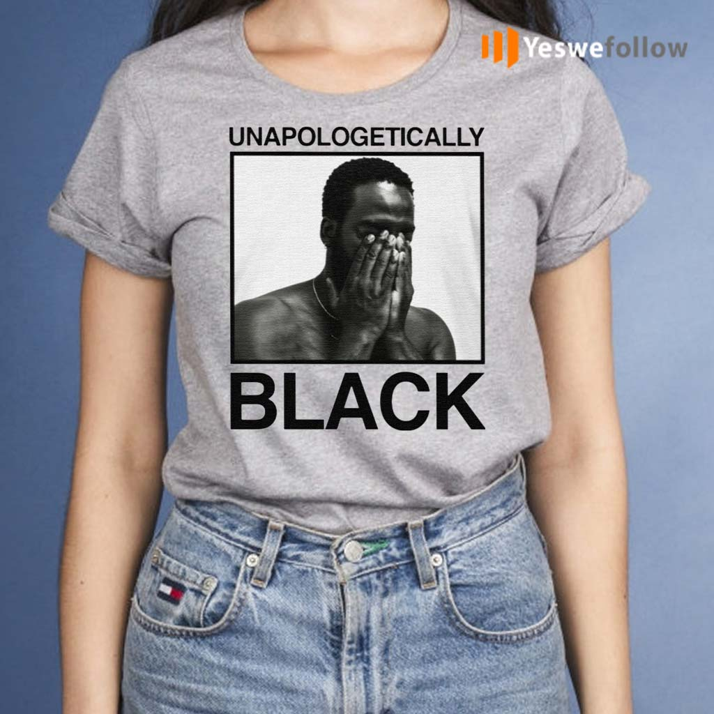 Unapologetically-Black-Shirts