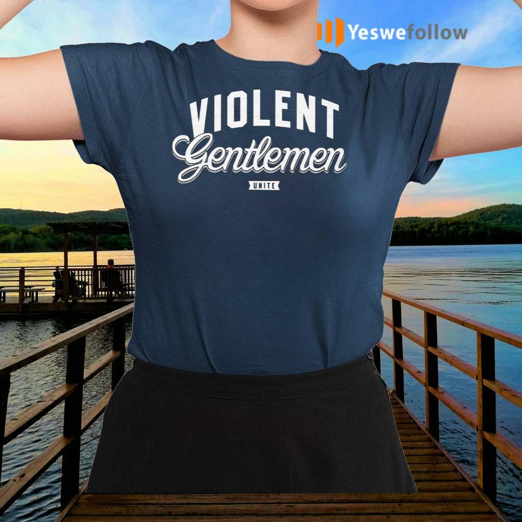 Violent-Gentlemen-TShirt