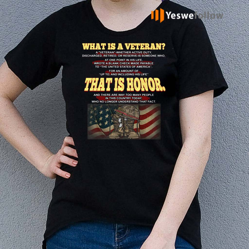 What-Is-A-Veteran-Print-On-Back-Only-Shirts