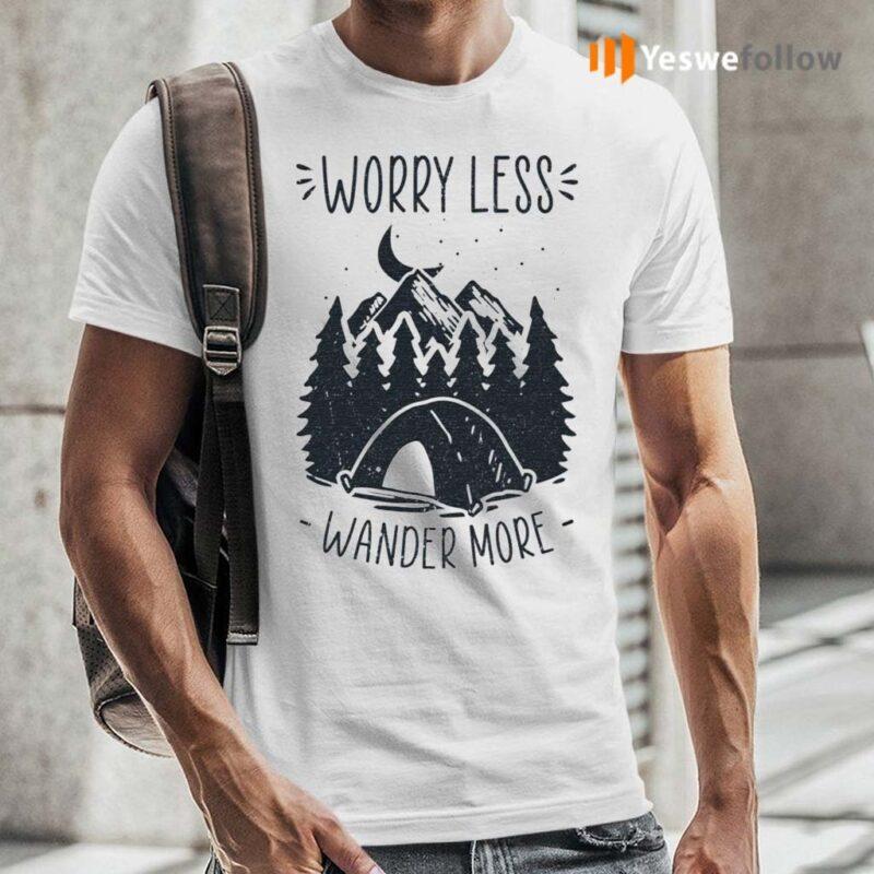 Worry-Less-Wander-More-T-shirt