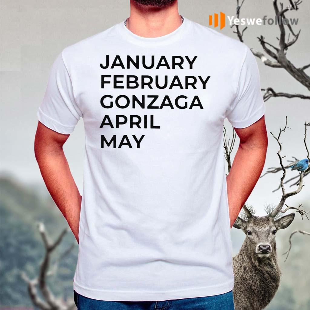 Zag-Spring-Calendar-Shirt
